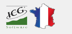 ICG France